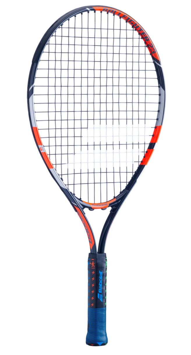 Babolat Ballfighter 23 inch Junior Tennis Racket