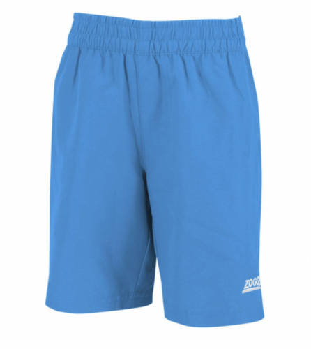 Zoggs Boys Raby Watershorts