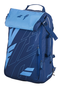 Babolat Pure Drive Backpack - Blue (2021)