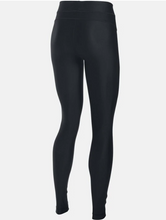 Load image into Gallery viewer, Under Armour Women's HG Armour Leggings - Black (001)