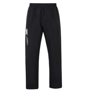 Canterbury Men's Open Hem Stadium Pant - Black