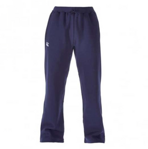 Canterbury Men's Combination Sweat Pant - Navy