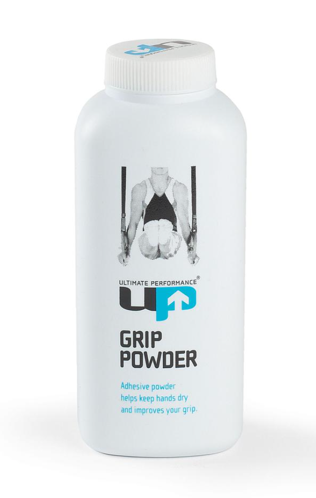 Ultimate Performance Grip Powder - 50g