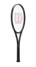 Load image into Gallery viewer, Wilson Pro Staff RF97 v13 Tennis Racket - Unstrung, frame only