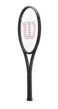 Load image into Gallery viewer, Wilson Pro Staff 97UL v13 Tennis Racket - Strung
