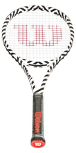 Load image into Gallery viewer, Wilson Pro Staff 97L Bold Edition Tennis Racket - Unstrung, frame only