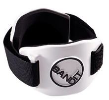 Load image into Gallery viewer, Band It - Tennis/Golf Elbow Brace Support