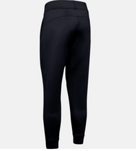 Load image into Gallery viewer, Under Armour Women's ColdGear Armour Pants - Black (001)