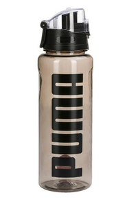 Copy of Puma TR Sportstyle Waterbottle - 1000ml - BLACK