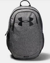 Load image into Gallery viewer, Under Armour Scrimmage 2.0 Backpack