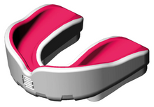 Load image into Gallery viewer, Makura Ignis Pro Mouthguard - Senior (11 years +)
