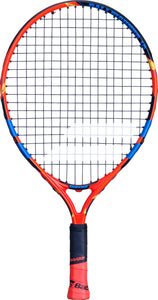 Babolat Ballfighter 19 inch Junior Tennis Racket (2020)