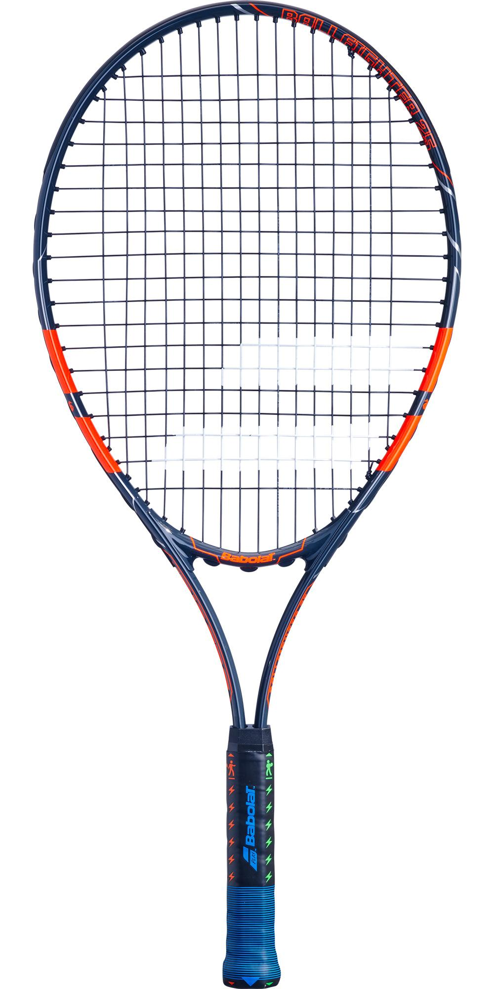 Babolat Ballfighter 25 inch Junior Tennis Racket