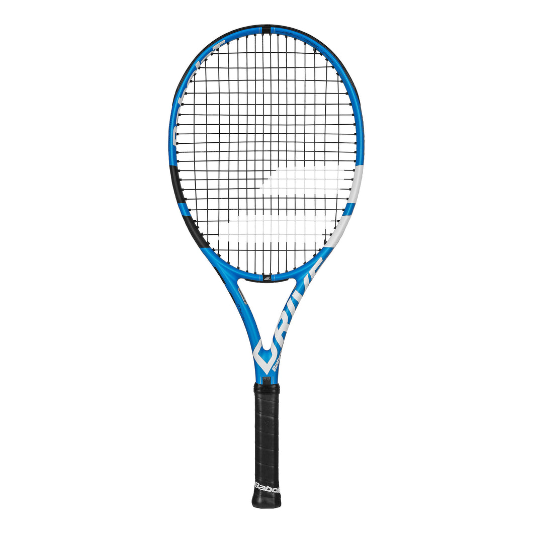Babolat Pure Drive Jr 26 Inch Junior Tennis Racket