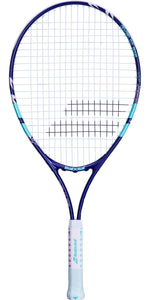 Babolat B'Fly 25 inch Junior Tennis Racket