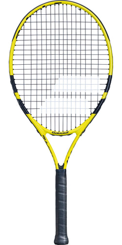 Babolat Nadal Junior 26 inch Tennis Racket