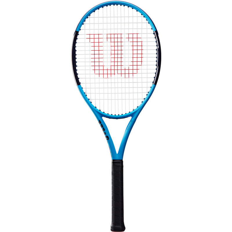 Wilson Ultra 100 Countervail Reverse Limited Edition Tennis Racket - Unstrung, frame only