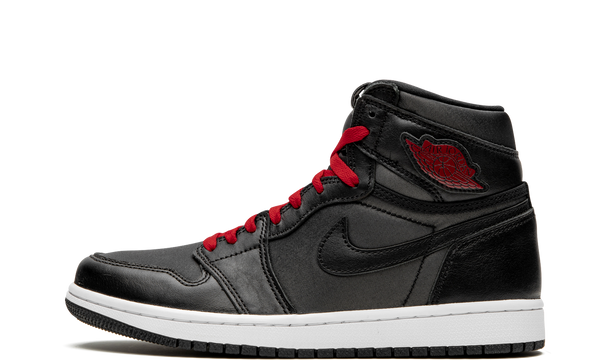 nike-air-jordan-1-black-satin-gym-red-555088-060-sneakers-heat-1