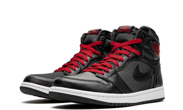 555088-060-nike-air-jordan-1-black-satin-gym-red-sneakers-heat-1