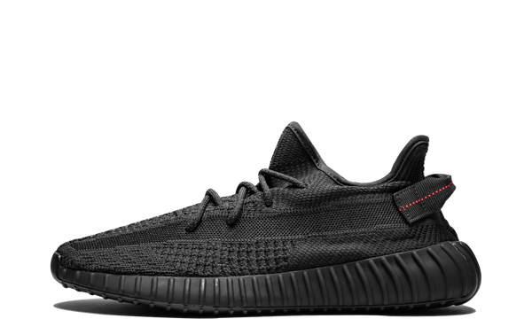 Adidas-Yeezy-Boost-350-V2-Black-FU9006-Sneakers-Heat-1