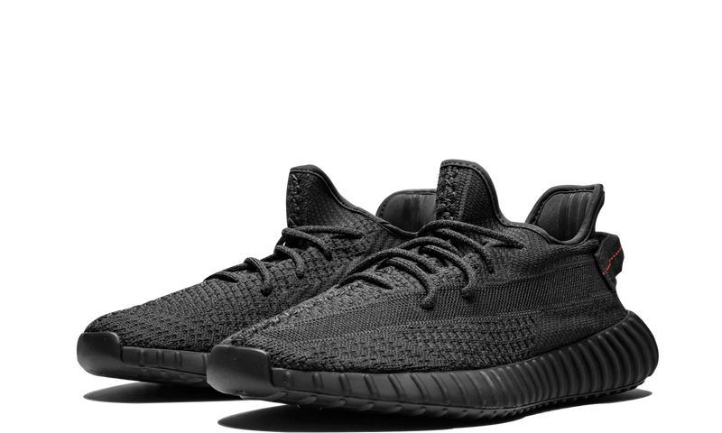 FU9007-Adidas-Yeezy-Boost-350-V2-Black-Reflective-Sneakers-Heat-3