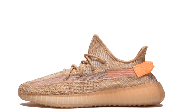Adidas-Yeezy-Boost-350-V2-Clay-EG7490-Sneakers-Heat-1