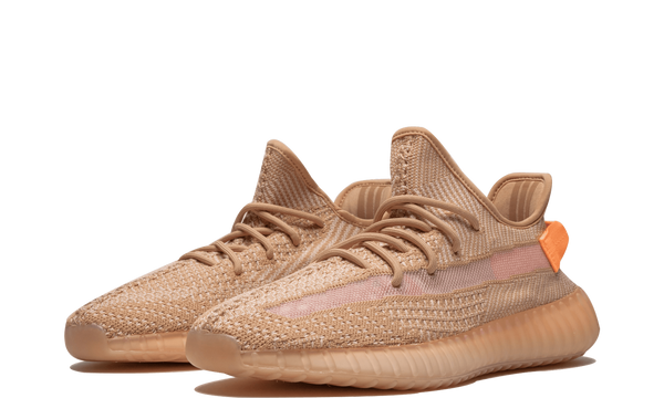 EG7490-Adidas-Yeezy-Boost-350-V2-Clay-Sneakers-Heat-2