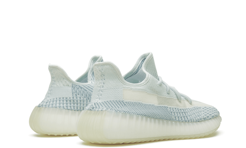 Adidas-Yeezy-Boost-350-V2-Cloud-White-FW3043-Sneakers-Heat-3