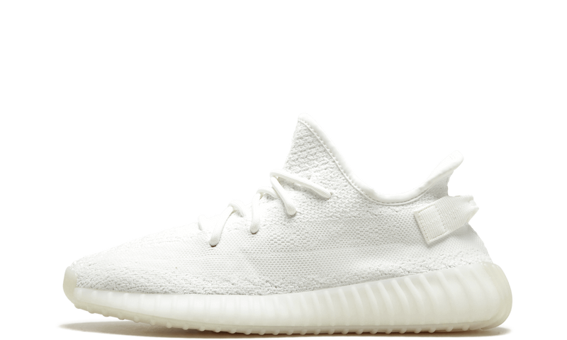 Adidas-Yeezy-Boost-350-V2-Cream-White-CP9366-Sneakers-Heat-1