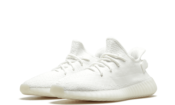 CP9366-Adidas-Yeezy-Boost-350-V2-Cream-White-Sneakers-Heat-2