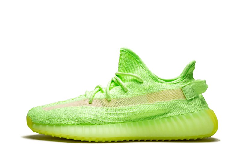 Adidas-Yeezy-Boost-350-V2-Glow-In-The-Dark-EG5293-Sneakers-Heat-1