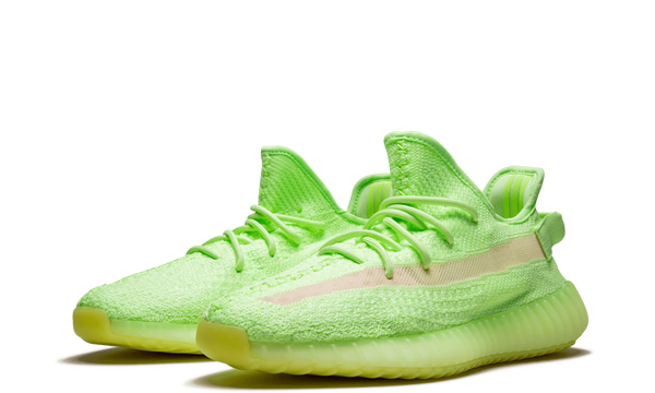 EG5293-Adidas-Yeezy-Boost-350-V2-Glow-In-The-Dark-Sneakers-Heat-2