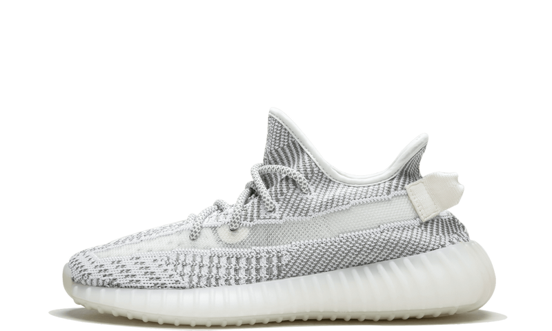 Adidas-Yeezy-Boost-350-V2-Static-EF2905-Sneakers-Heat-1