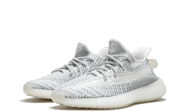 EF2905-Adidas-Yeezy-Boost-350-V2-Static-Sneakers-Heat-2