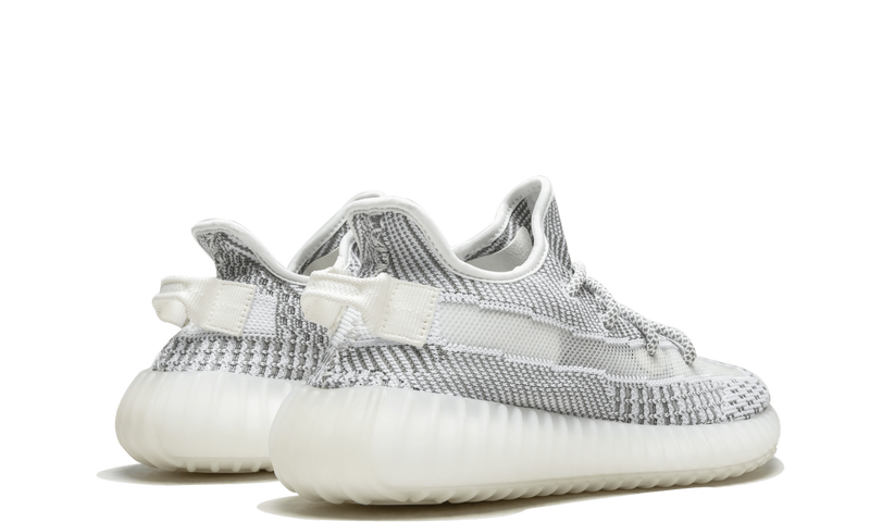 Adidas-Yeezy-Boost-350-V2-Static-EF2905-Sneakers-Heat-3