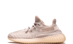 Adidas-Yeezy-Boost-350-V2-Synth-FV5578-Sneakers-Heat-1