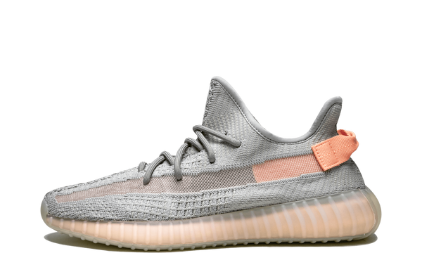 Adidas-Yeezy-Boost-350-V2-True-Form-EG7492-Sneakers-Heat-1