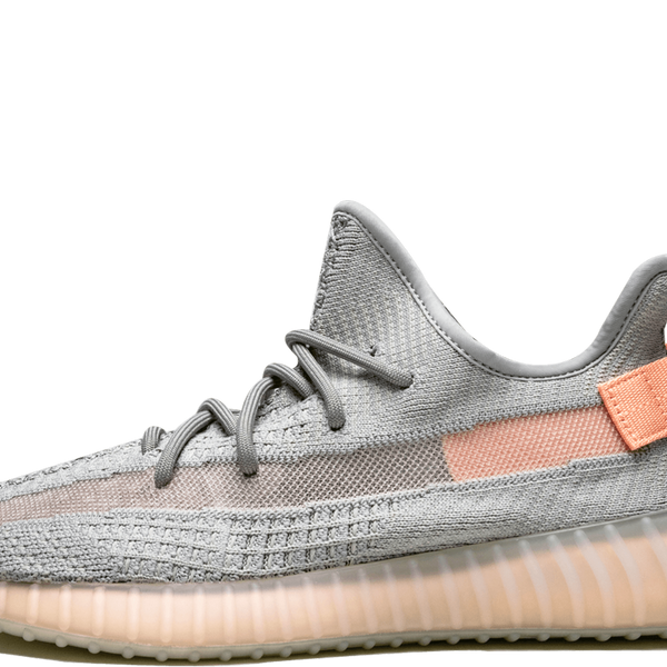 cheapest yeezy colorway