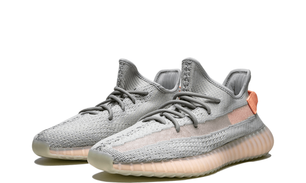 EG7492-Adidas-Yeezy-Boost-350-V2-True-Form-Sneakers-Heat-2