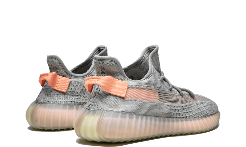 Adidas-Yeezy-Boost-350-V2-True-Form-EG7492-Sneakers-Heat-3