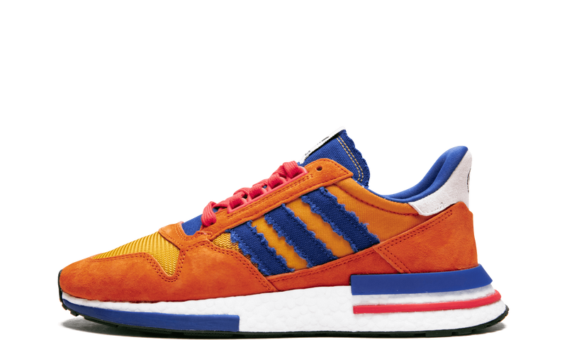Adidas-ZX-500-Son-Goku-Dragon-Ball-Z-D97046-Sneakers-Heat-1