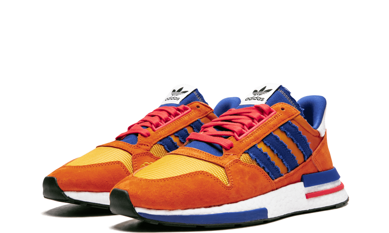 D97046-Adidas-ZX-500-Son-Goku-Dragon-Ball-Z-Sneakers-Heat-2