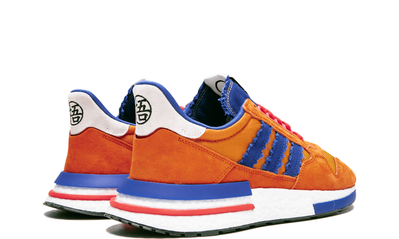 Adidas-ZX-500-Son-Goku-Dragon-Ball-Z-D97046-Sneakers-Heat-3