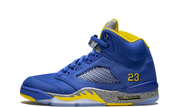 nike-air-jordan-5-jsp-laney-2019-varsity-royal-light-charcoal-varsity-maize-cd2720-400-sneakers-heat-1