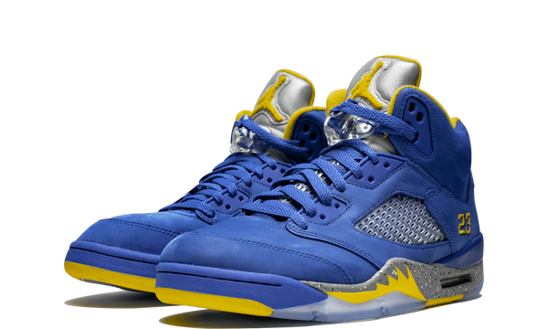 cd2720-400-nike-air-jordan-5-jsp-laney-2019-varsity-royal-light-charcoal-varsity-maize-sneakers-heat-2