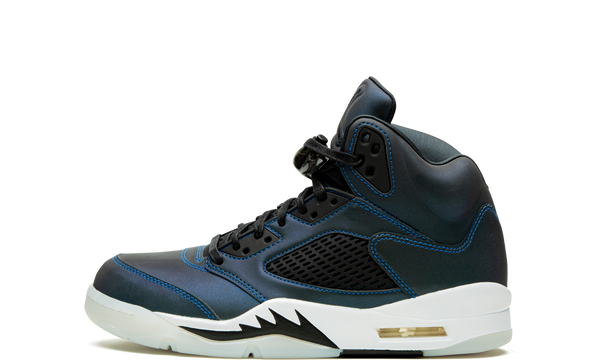 nike-air-jordan-5-oil-grey-w-cd2722-001-sneakers-heat-1