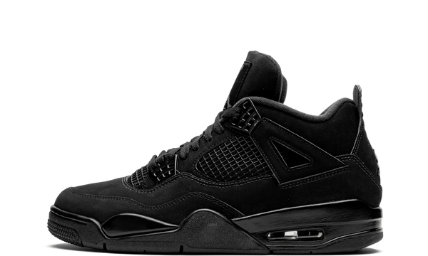 nike-air-jordan-4-black-cat-2020-cu1110-010-sneakers-heat-1