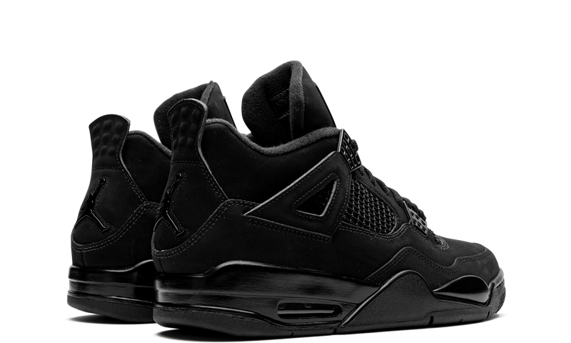 nike-air-jordan-4-black-cat-2020-cu1110-010-sneakers-heat-3