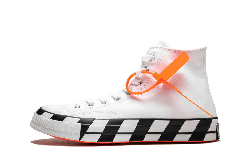 Converse-Off-White-Chuck-Taylor-All-Star-70S-Hi-Icon-163862C-Sneakers-Heat-1