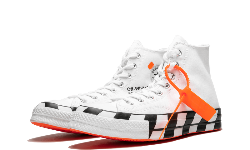 163862C-Converse-Off-White-Chuck-Taylor-All-Star-70S-Hi-Icon-Sneakers-Heat-2